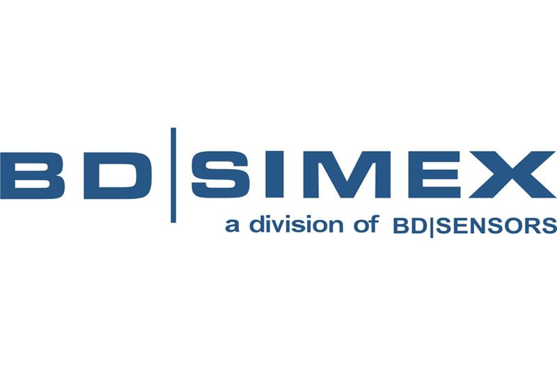 images/_Goeth-Solutions/_BD-SIMEX/Vorlagen/BD_SIMEX_timeline.jpg