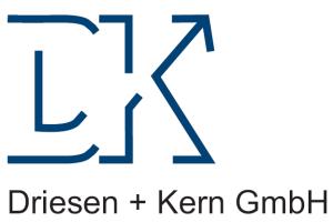 images/_Goeth-Solutions/_Driesen-Kern/Vorlagen/Logo/DKLogo_driesenkern.png