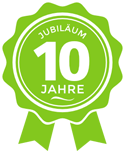 images/_Goeth-Solutions/_Goeth-Solutions/10jahre_goeth-solutions_kl.png