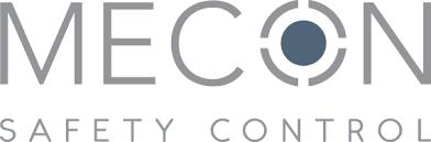 images/_Goeth-Solutions/_Mecon/Vorlagen/Logo/mecon-logo.png