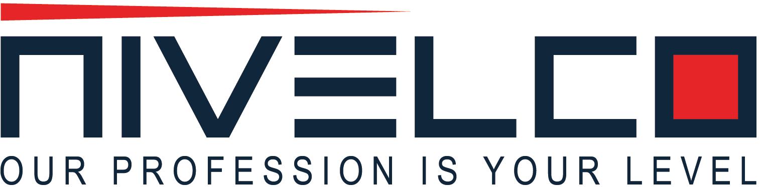 images/_Goeth-Solutions/_Nivelco/Vorlagen/Logo/nivelo.png