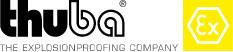 images/_Goeth-Solutions/_Thuba/Vorlagen/Logo/thuba_logo.png