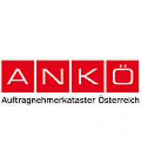 ANKÖ Auftragnehmerkataster Österreich / Führungszeugnis 2021